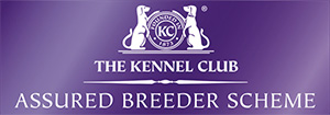 Assured Breeder Scheme